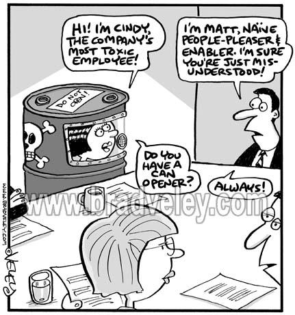 "cartoon"""